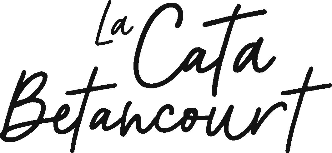 La Cata Betancourt